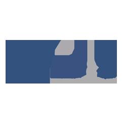D&S Estrichbau GmbH