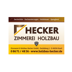 logo-hecker.png