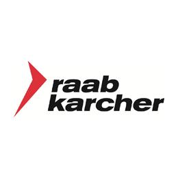 logo-raabkarcher.png