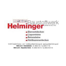 logo-helminger.png