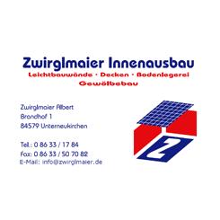 logo-zwirgelmaier.png